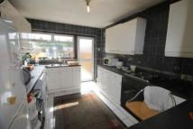 2 bedroom property to rent in Rochford Way, Croydon...