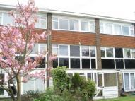 Danecourt Gardens Terraced property to rent