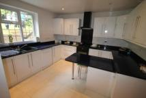 4 bed Detached property in Lytchgate Close...