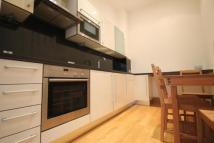 new Flat to rent in Scarbrook Road, Croydon...