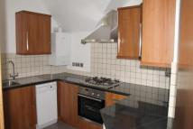 Flat to rent in Epsom Road, Croydon, CR0
