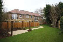 2 bed new Flat to rent in Radcliffe Road, Croydon...