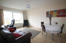 Flat to rent in Canning Road, Croydon...