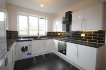 2 bedroom Flat in Lower Road, Kenley...
