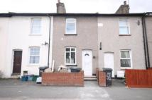 2 bedroom home in Cross Road, Croydon, CR0
