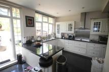 property to rent in Waddon Park Avenue...
