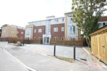 Flat to rent in Homefield Place, Croydon...