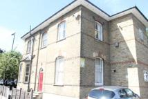 Flat to rent in Southbridge Road...