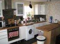 1 bed Flat to rent in Stanley Road, Croydon...