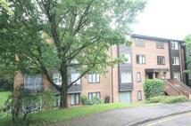 Flat in Steep Hill, Croydon, CR0