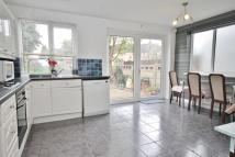 3 bed End of Terrace home to rent in Stafford Gardens...