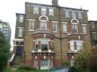 Flat to rent in Mattock Lane, London...