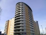new Flat to rent in Victoria Road, Acton...