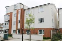 3 bed new Flat to rent in Hillcrest Road, Ealing...