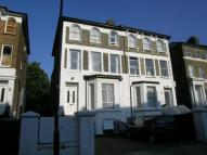 Flat to rent in Windsor Road, Ealing...
