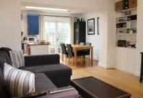 3 bedroom Flat to rent in Windsor Road, Ealing...