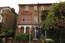 2 bedroom Flat to rent in Hartington Road, Ealing...