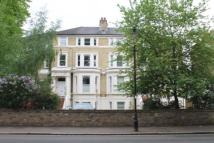 Flat in Mattock Lane, Ealing...