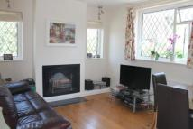 Mount Avenue Flat to rent