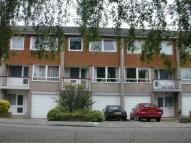 3 bed home to rent in Park Gate, Ealing...