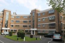 2 bedroom Flat in Kingsbridge Avenue...