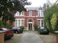Flat to rent in Park Hill, Ealing...
