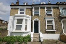 Flat to rent in Chapel Road, Ealing...