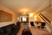 4 bedroom home in Templewood, Ealing...