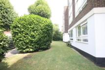 Flat to rent in Eaton Rise, Ealing...