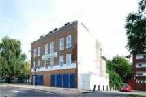 1 bed Flat in Church Road, Acton...
