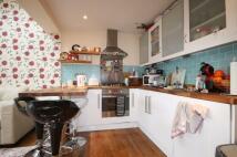 semi detached home to rent in Aspen Close, Ealing...