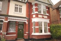 6 bedroom semi detached home in Hart Grove, Ealing...