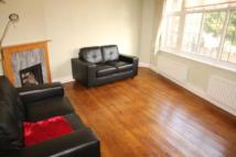 Flat to rent in St. Marys Road, Ealing...