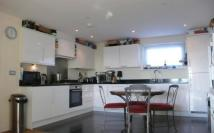 2 bed new Flat to rent in Uxbridge Road, Ealing...
