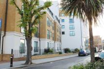 2 bedroom Flat in Uxbridge Road, Ealing...