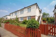 Flat to rent in Ash Grove, Ealing, W5