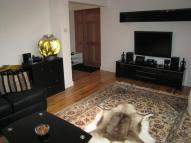 property to rent in Willowmead Close, Ealing, London, W5