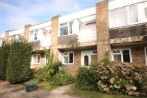 Terraced house to rent in Eaton Rise, Ealing...