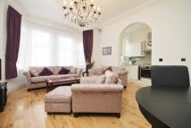 2 bed Apartment to rent in Grange Road, Ealing, W5