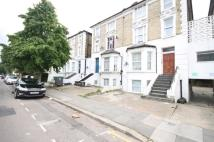 Windsor Road Flat to rent