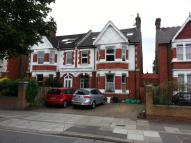 Apartment to rent in Twyford Avenue, Acton...