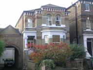 Apartment to rent in Haven Green, Ealing, W5