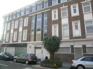2 bedroom Apartment to rent in Hartington Road, Ealing...