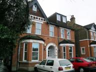 1 bed Apartment to rent in Madeley Road, Ealing...