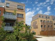 Apartment to rent in Coral House, Lapis Close...