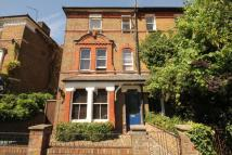 Apartment in Hartington Road, Ealing...