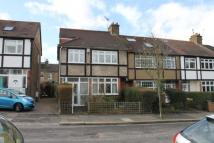property to rent in Highview Road, Ealing, London, W13
