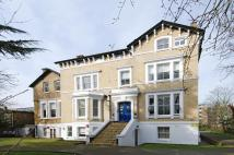2 bed Apartment to rent in Mattock Lane, Ealing...