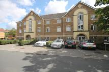 2 bed Flat in East Road, Wimbledon...