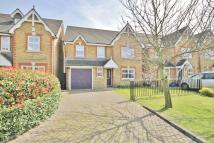 5 bedroom Detached house to rent in Victoria Mews, London...